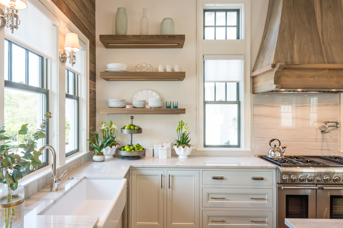 10-idee-abbellire-cucina-26