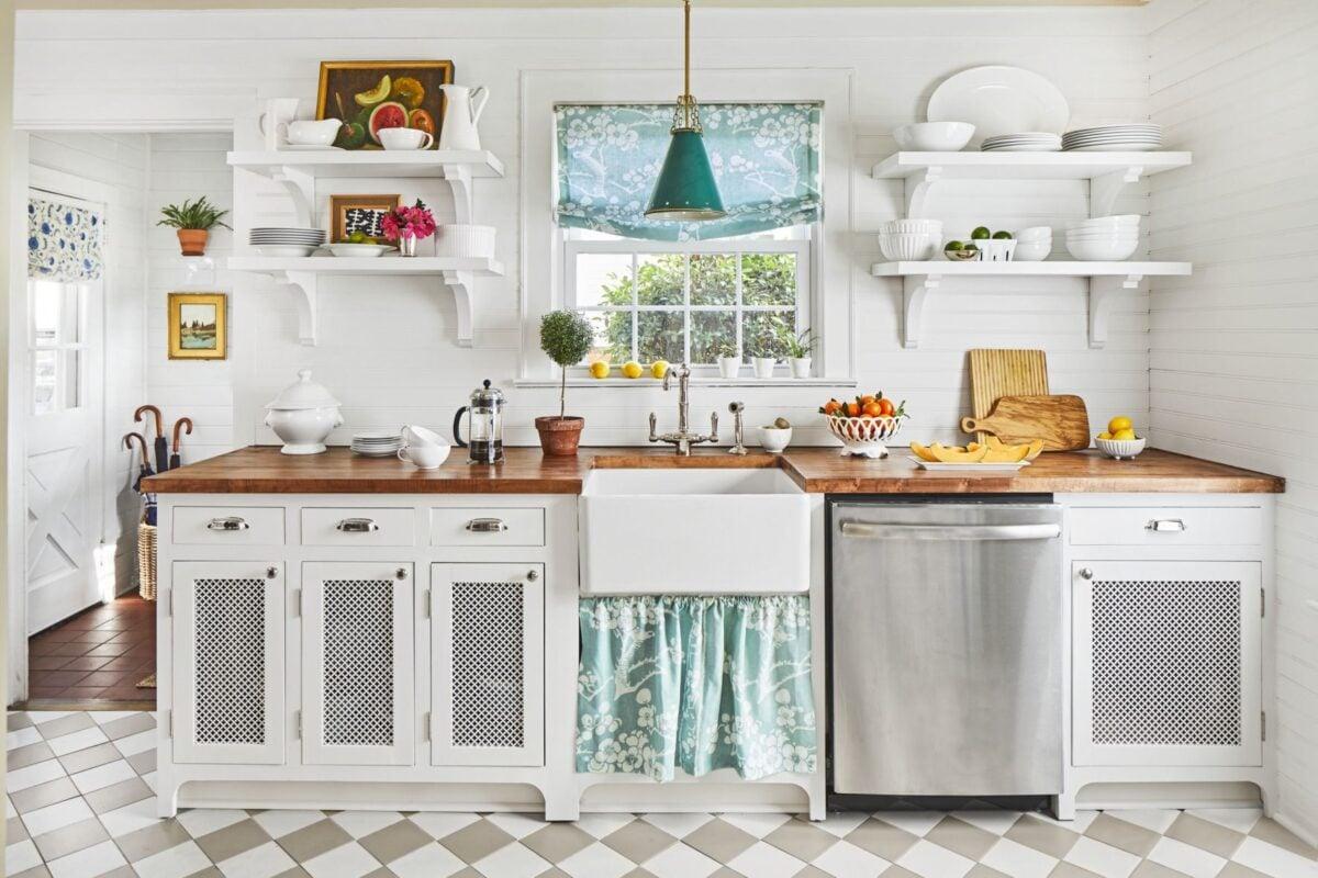 10-idee-abbellire-cucina-31