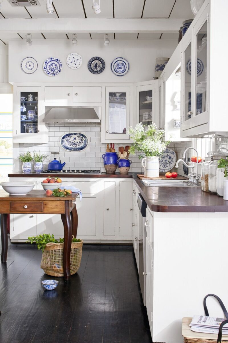 10-idee-abbellire-cucina-5