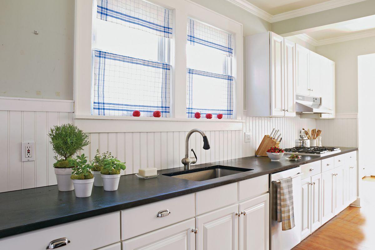 10-idee-abbellire-cucina-6