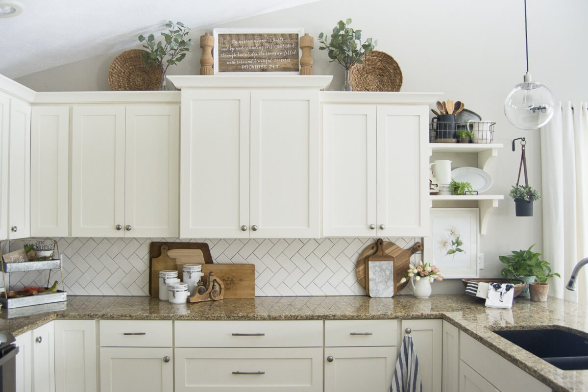 10-idee-abbellire-cucina-8