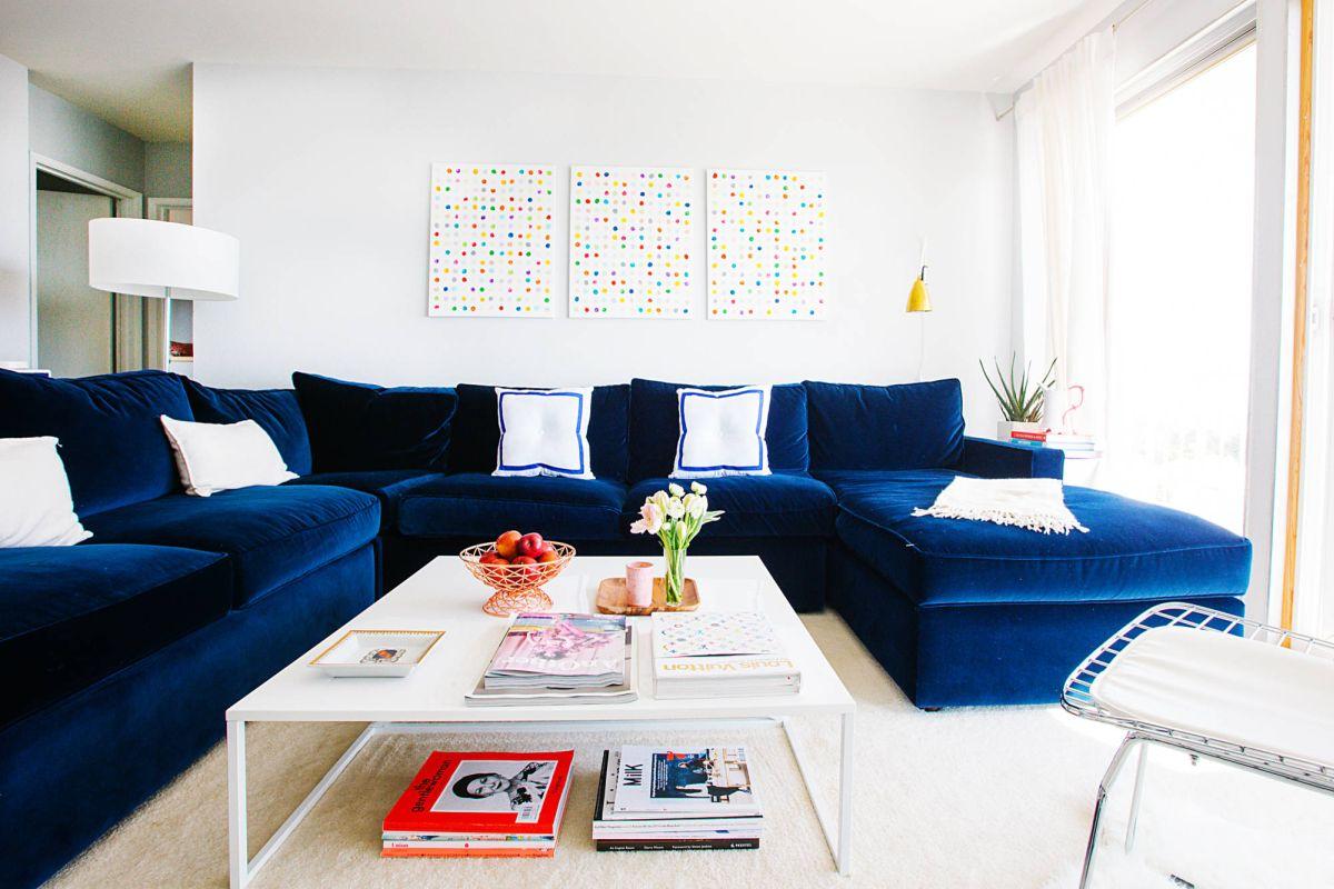 10-idee-abbellire-divano-vecchio-12