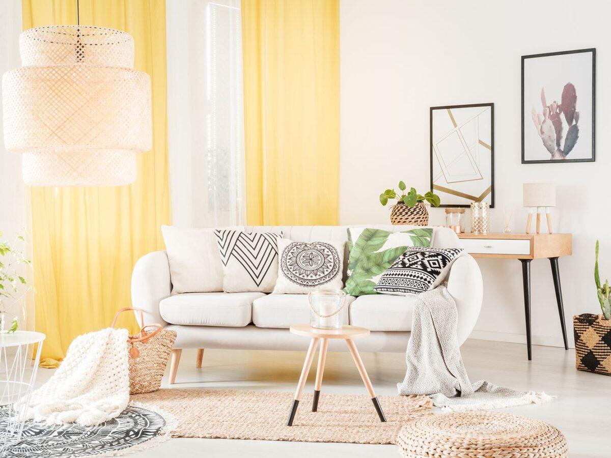 10-idee-abbellire-divano-vecchio-14