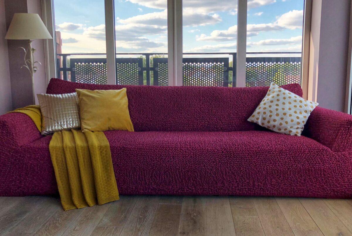 10-idee-abbellire-divano-vecchio-2