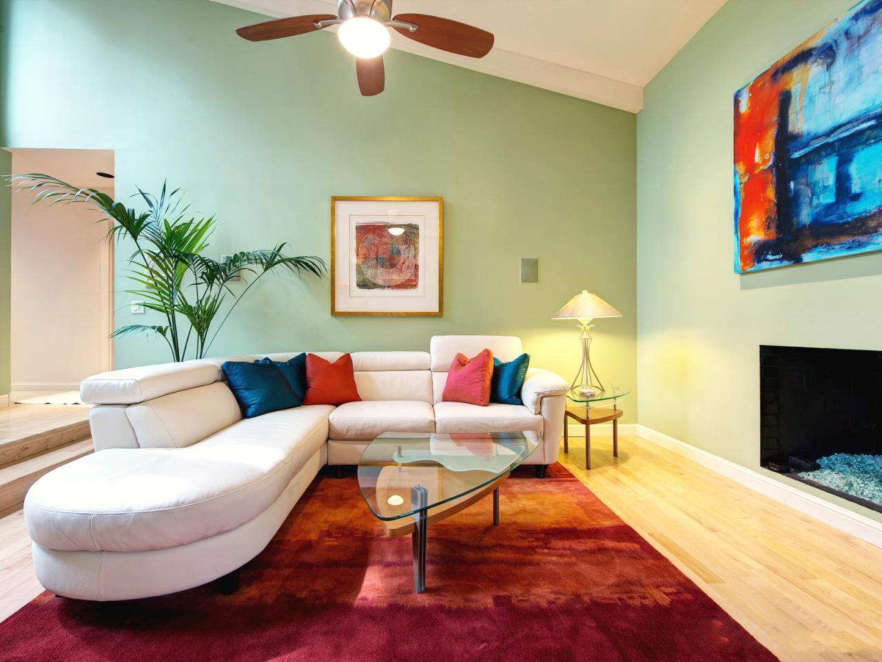 10-idee-abbellire-divano-vecchio-21