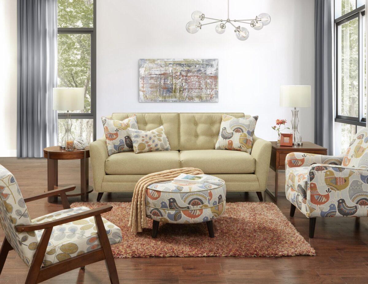 10-idee-abbellire-divano-vecchio-25