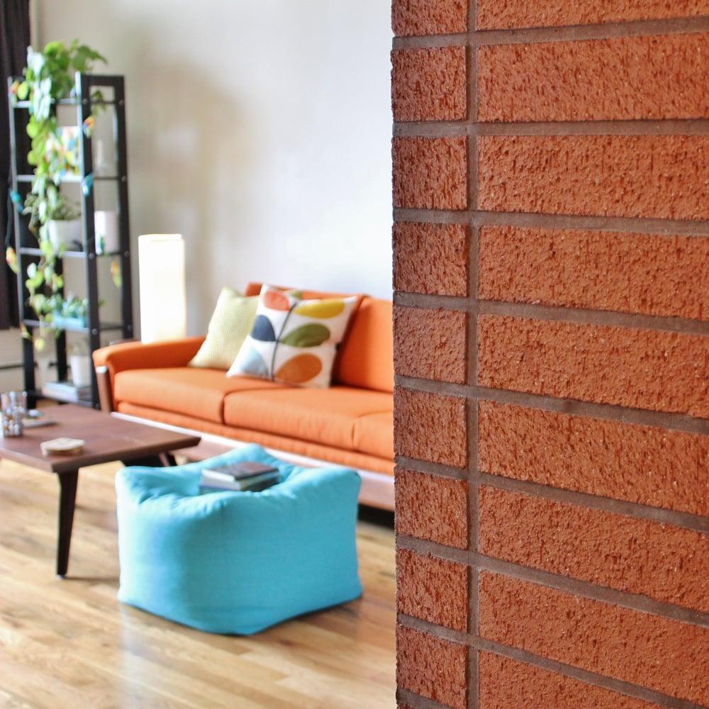 10-idee-abbellire-divano-vecchio-27