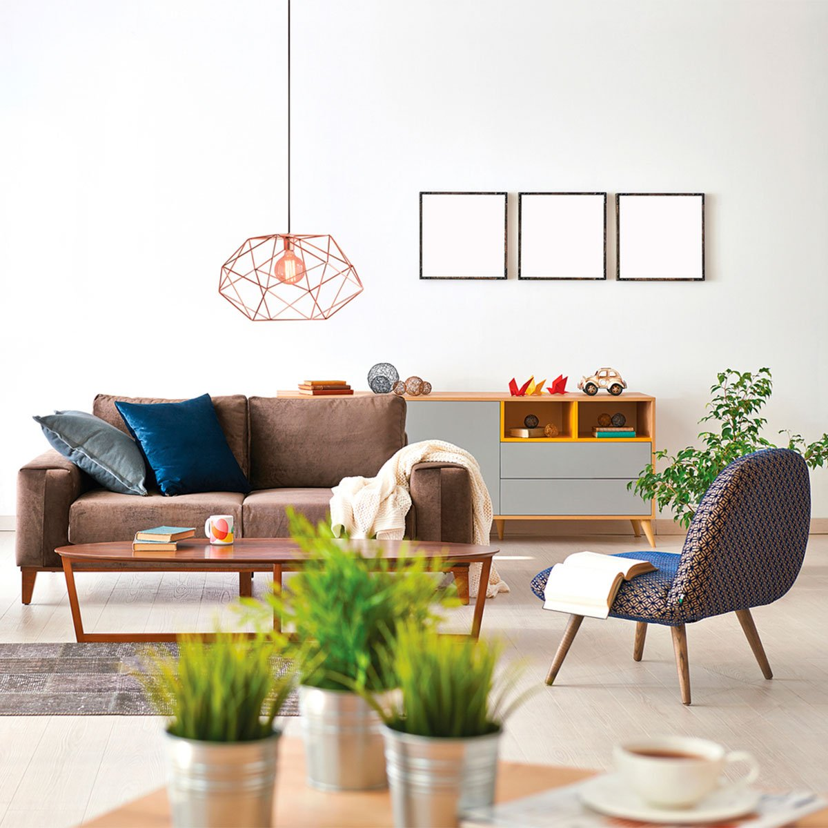 10-idee-abbellire-divano-vecchio-29