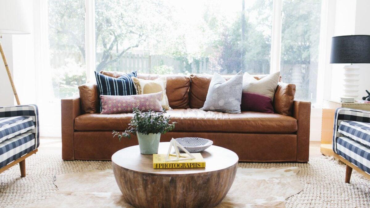 10-idee-abbellire-divano-vecchio-5