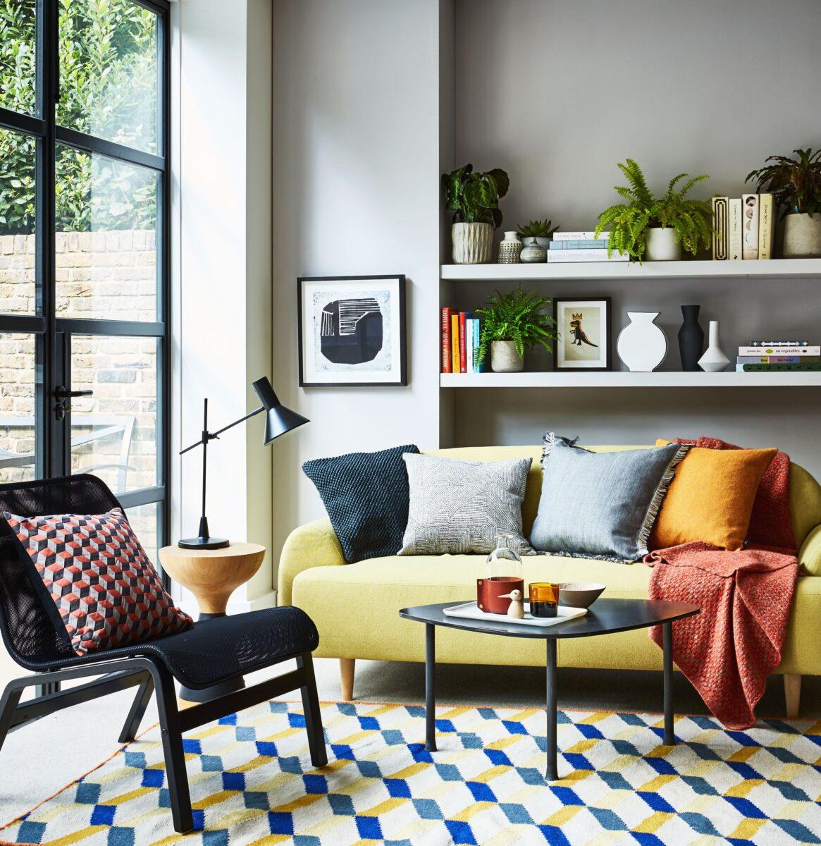 10-idee-abbellire-divano-vecchio-6