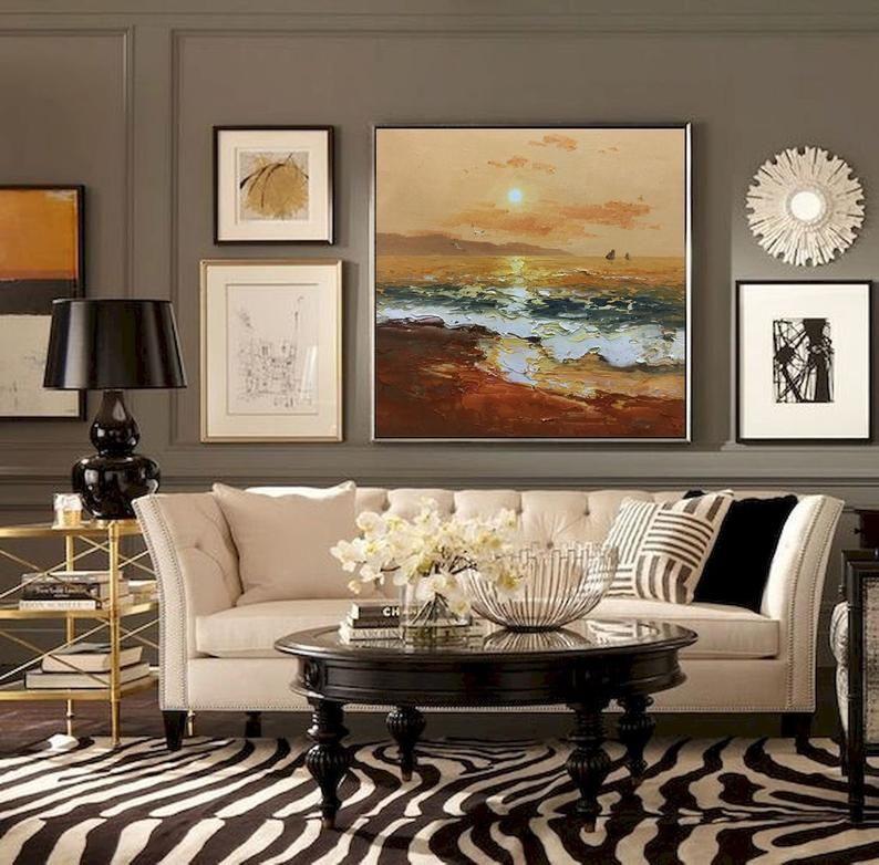 10-idee-abbellire-divano-vecchio-7
