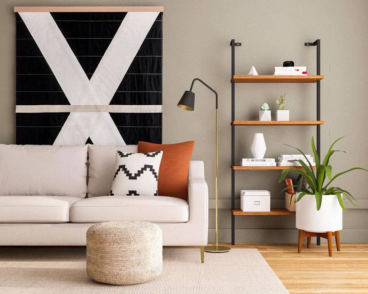 10-idee-abbellire-divano-vecchio-9