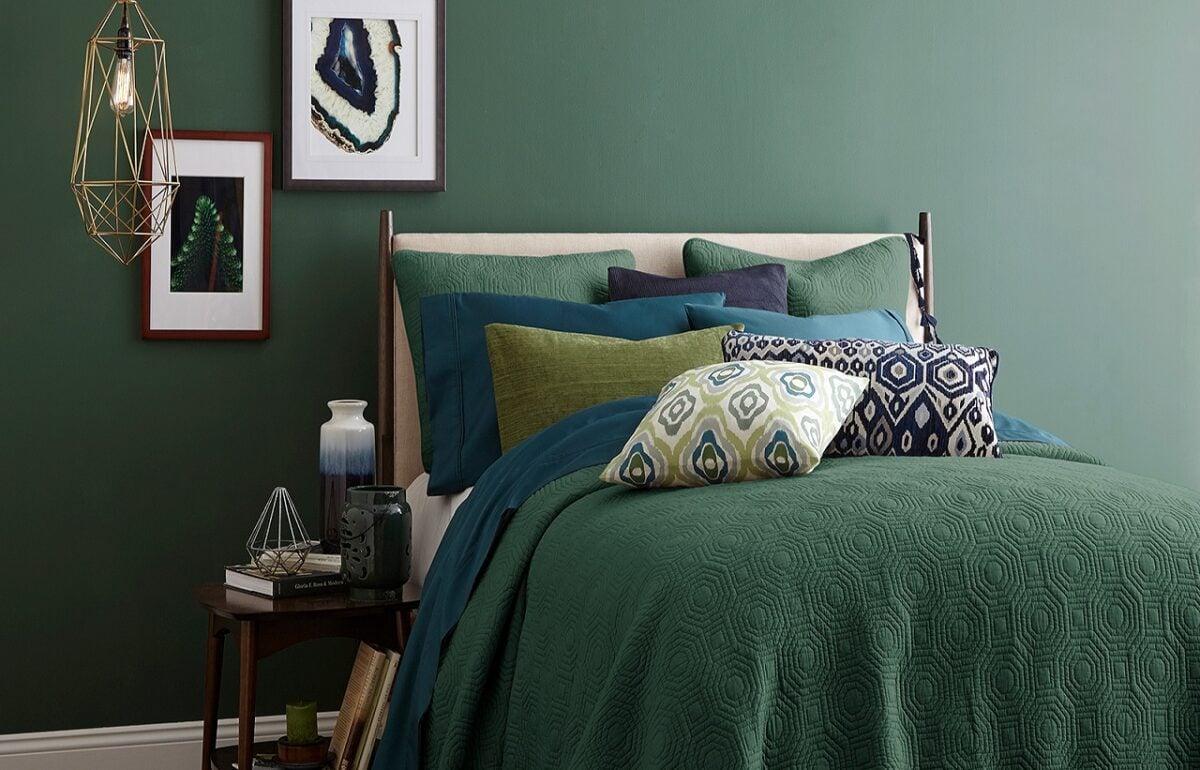 Abbellire-la-camera-da-letto-2