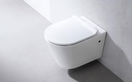 Arredare-bagno-quadrato-in-stile-scandinavo-15