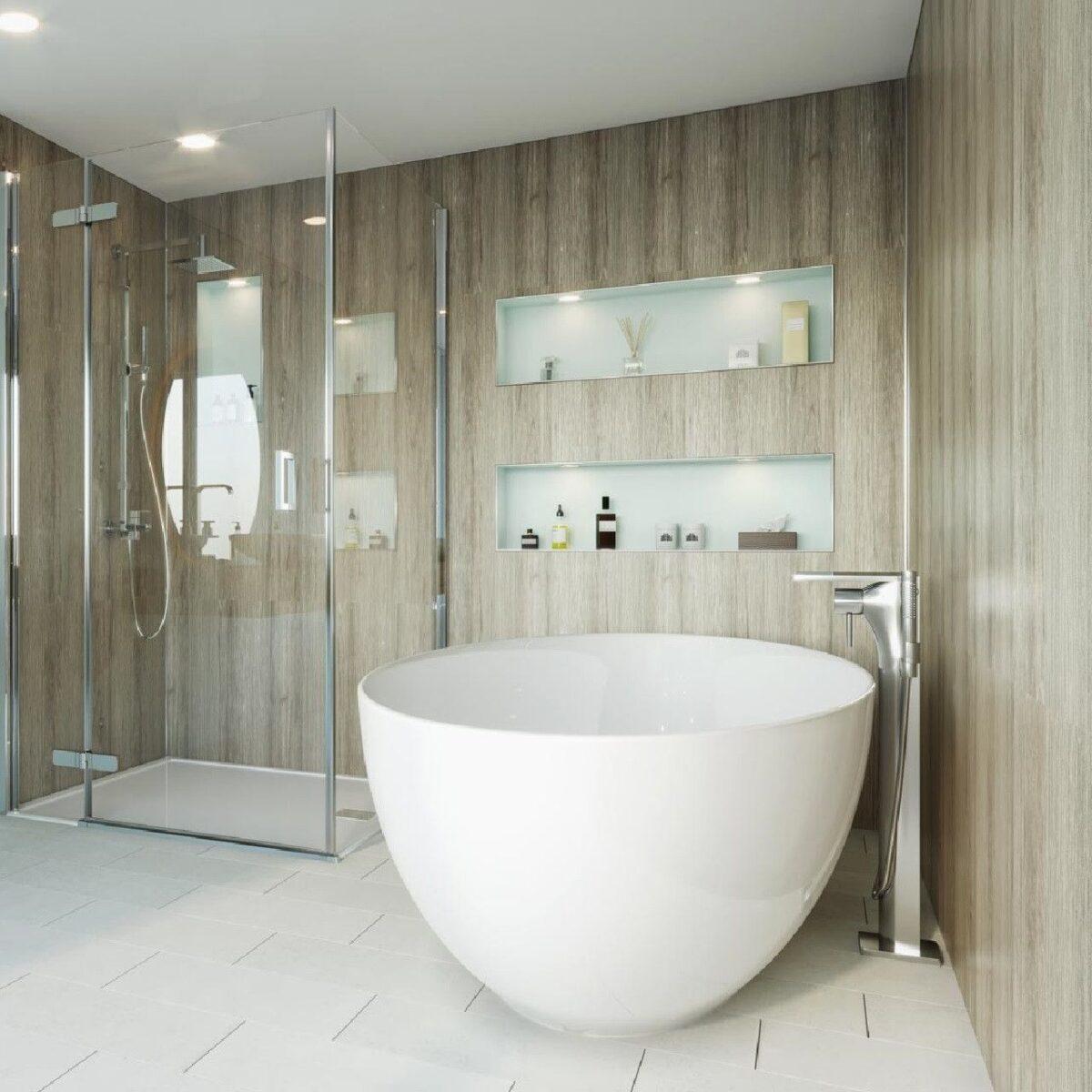 Boiserie-contemporanee-5-modi-chic-e-3-consigli-per-rivestire-pareti-e-soffitti01