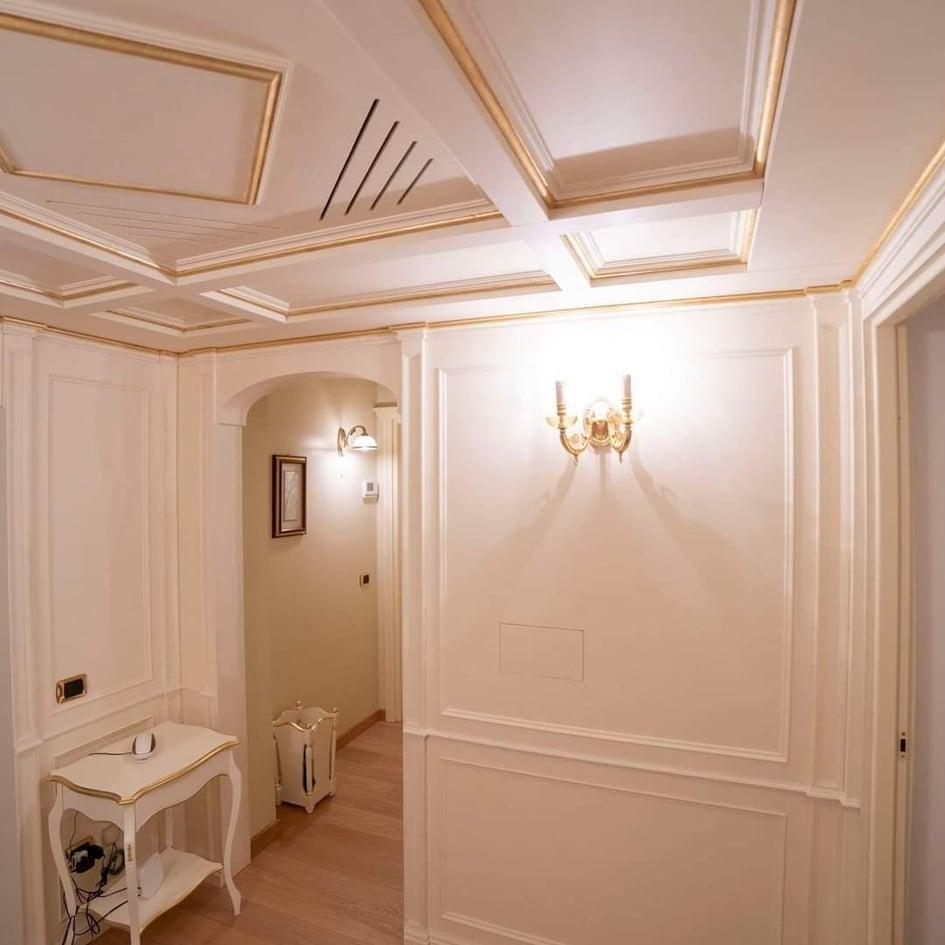 Boiserie-contemporanee-5-modi-chic-e-3-consigli-per-rivestire-pareti-e-soffitti08