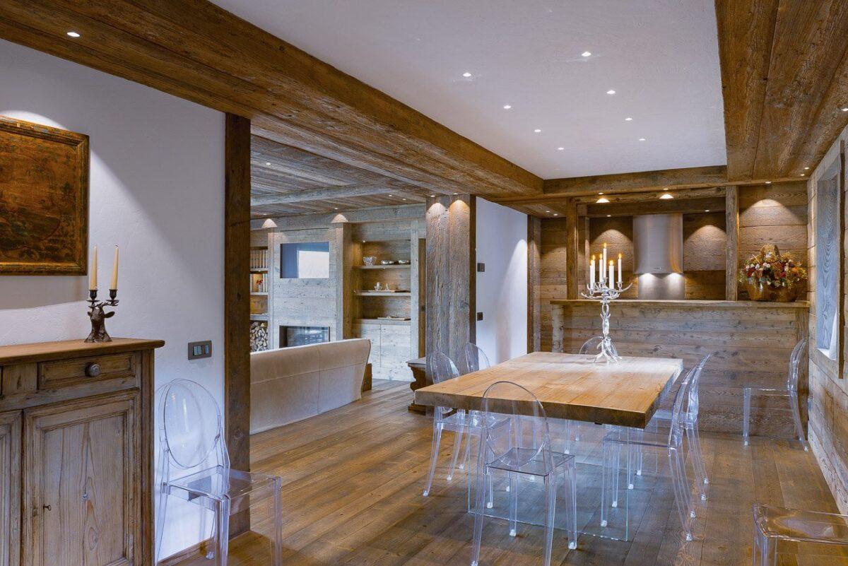 Boiserie-contemporanee-5-modi-chic-e-3-consigli-per-rivestire-pareti-e-soffitti12