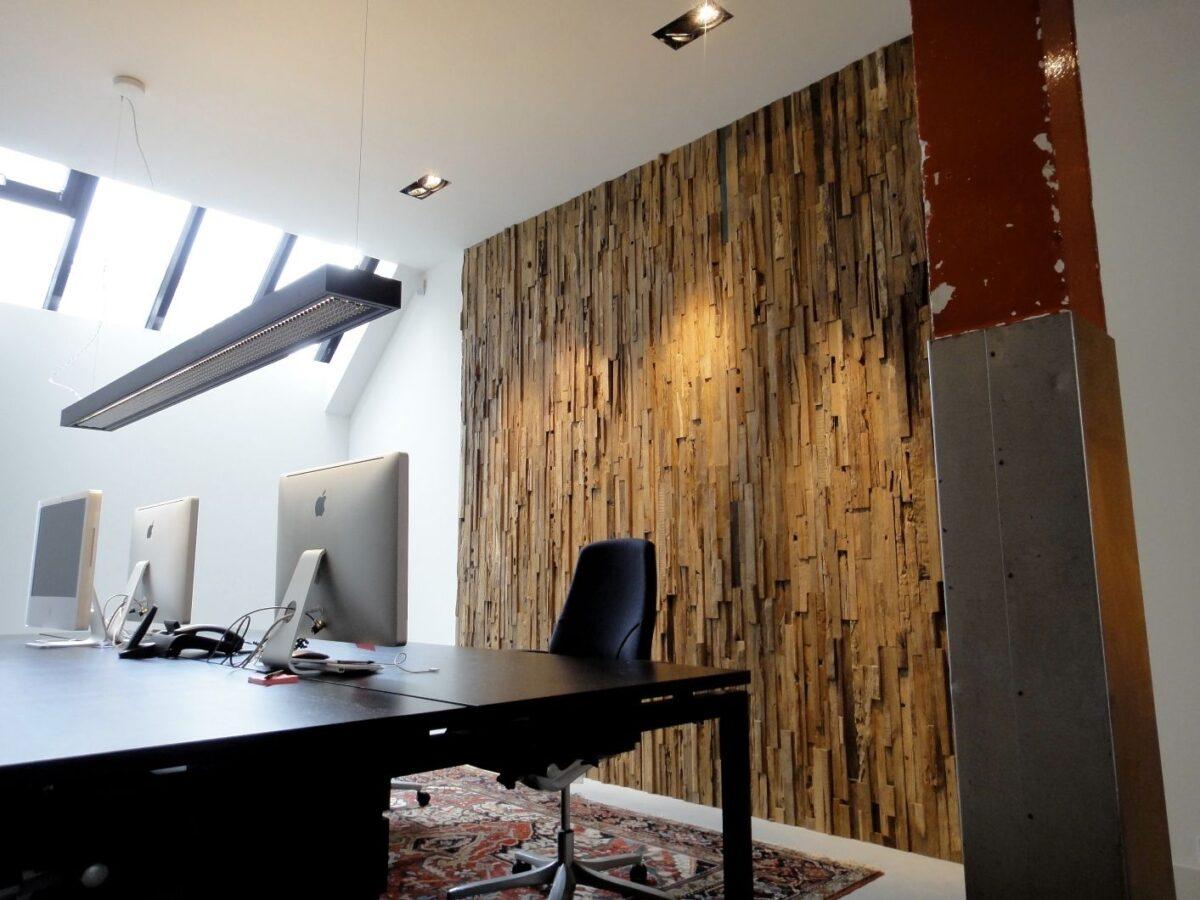 Boiserie-contemporanee-5-modi-chic-e-3-consigli-per-rivestire-pareti-e-soffitti15