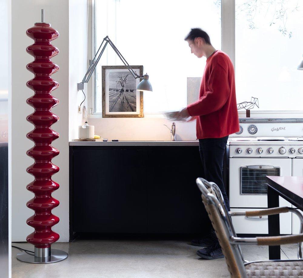 Caloriferi-di-design-quando-caldo-è-bello02