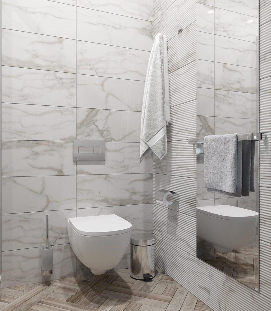 Idee-e-consigli-per-ristrutturare-un-bagno-quadrato01
