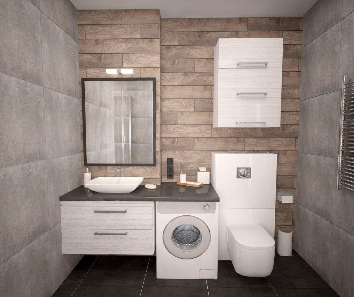 Idee-e-consigli-per-ristrutturare-un-bagno-quadrato05