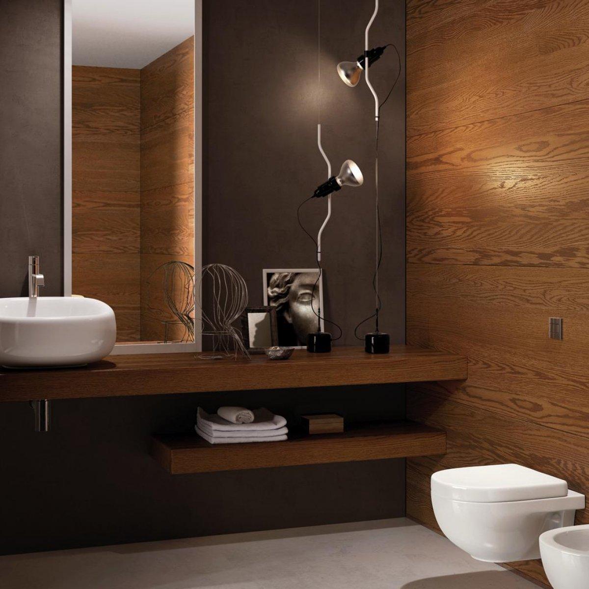 Idee-e-consigli-per-ristrutturare-un-bagno-quadrato06