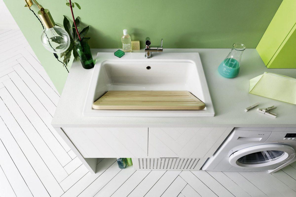 Idee-e-consigli-per-ristrutturare-un-bagno-quadrato07