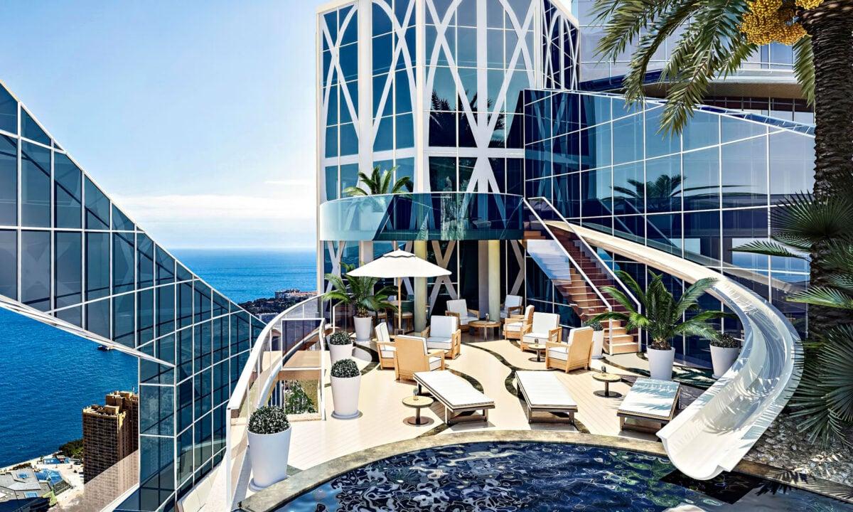 Le-10-ville-più-belle-di-Monte-Carlo01
