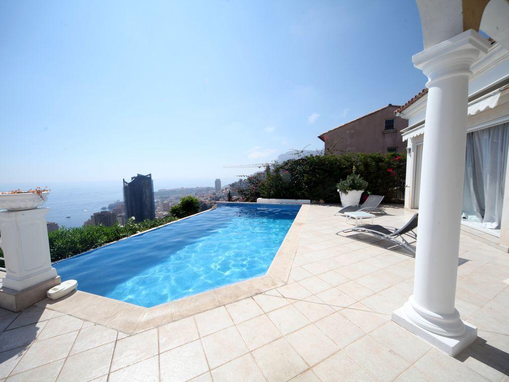 Le-10-ville-più-belle-di-Monte-Carlo07