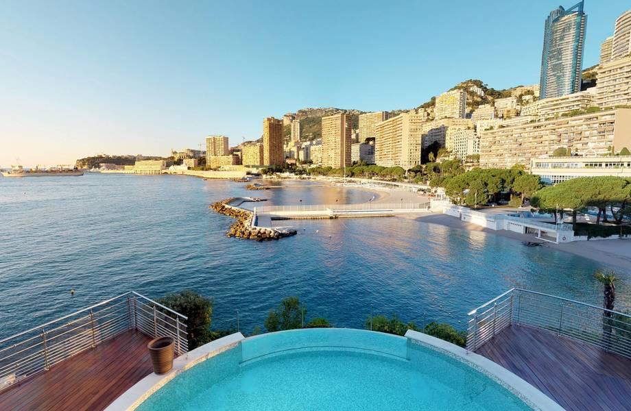 Le-10-ville-più-belle-di-Monte-Carlo10