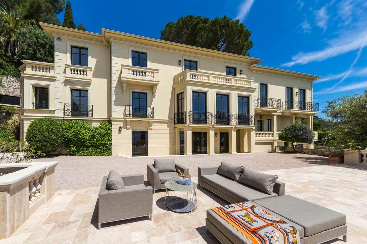 Le-10-ville-più-belle-di-Monte-Carlo12