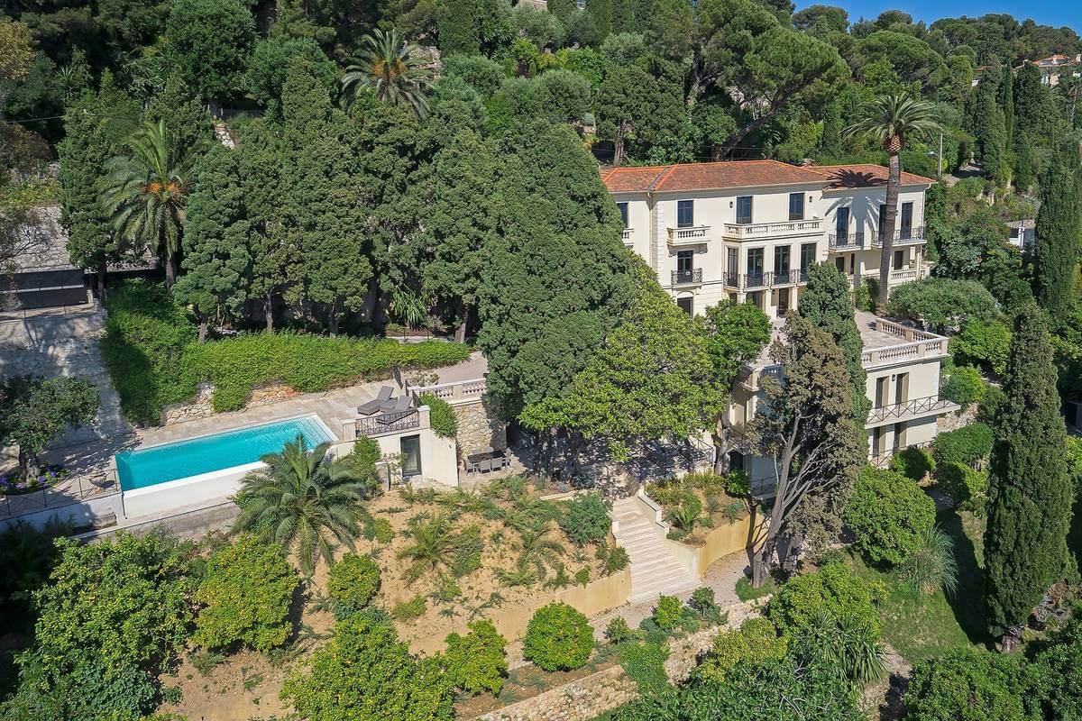 Le-10-ville-più-belle-di-Monte-Carlo13
