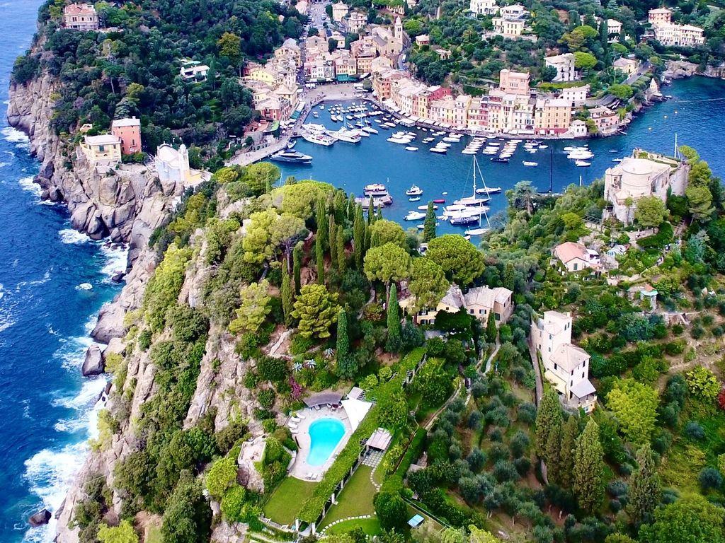 Le-10-ville-più-belle-di-Portofino04