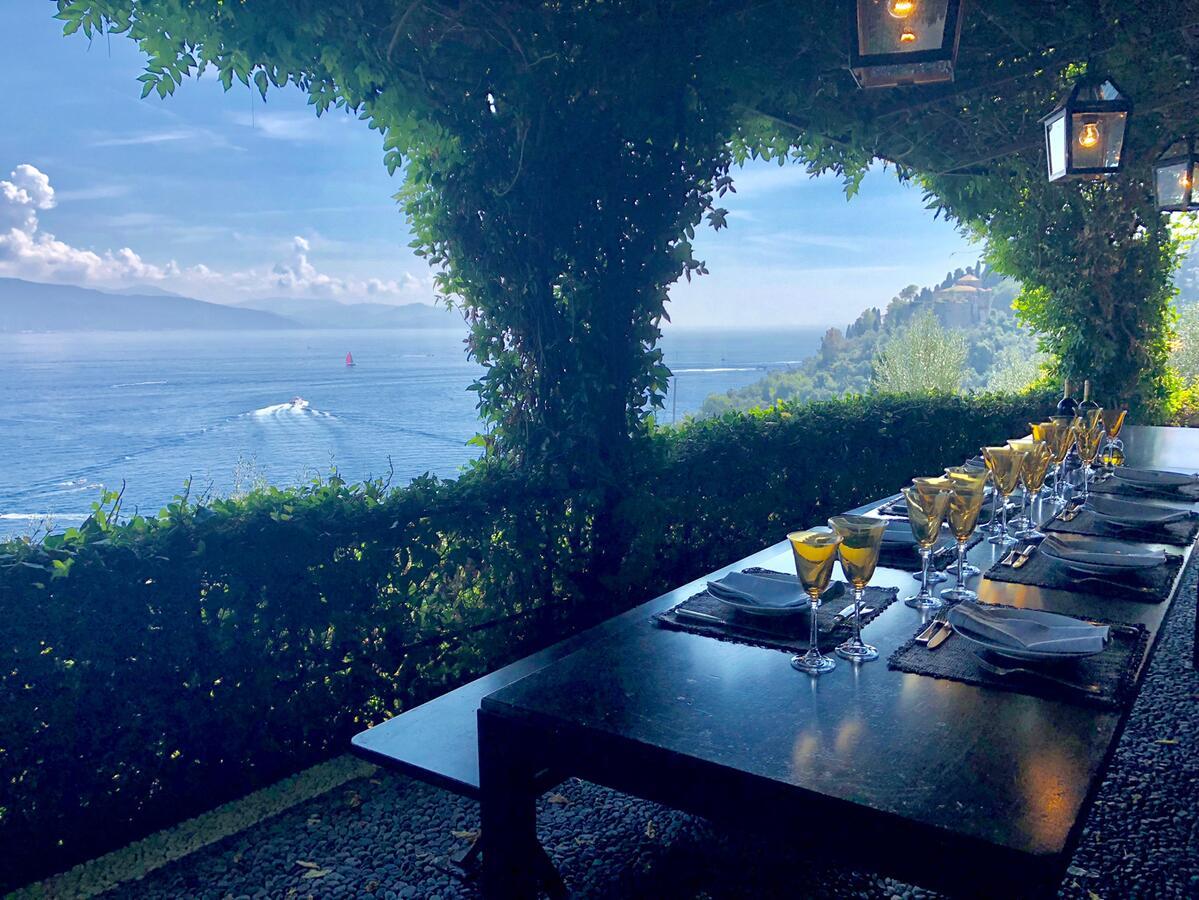 Le-10-ville-più-belle-di-Portofino05
