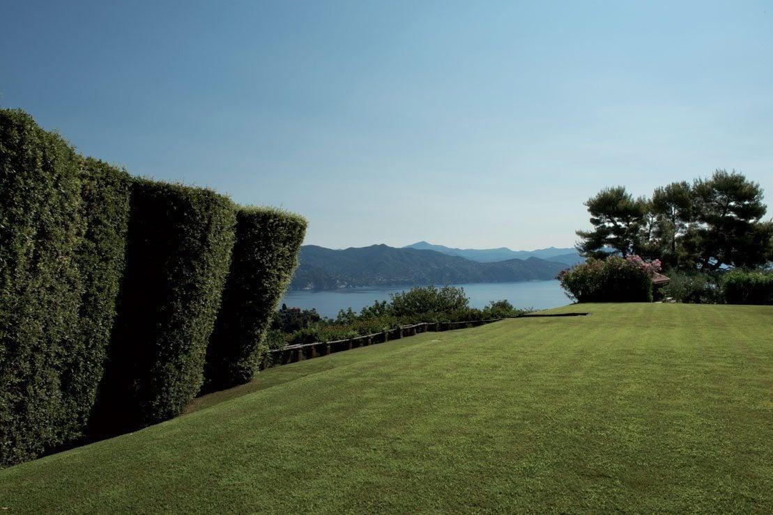 Le-10-ville-più-belle-di-Portofino13