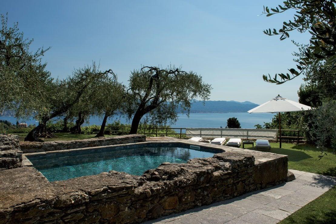 Le-10-ville-più-belle-di-Portofino14