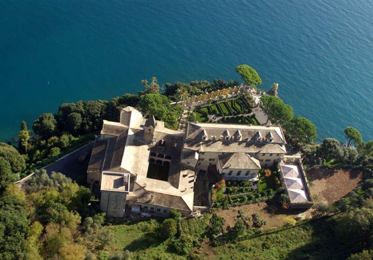 Le-10-ville-più-belle-di-Portofino17