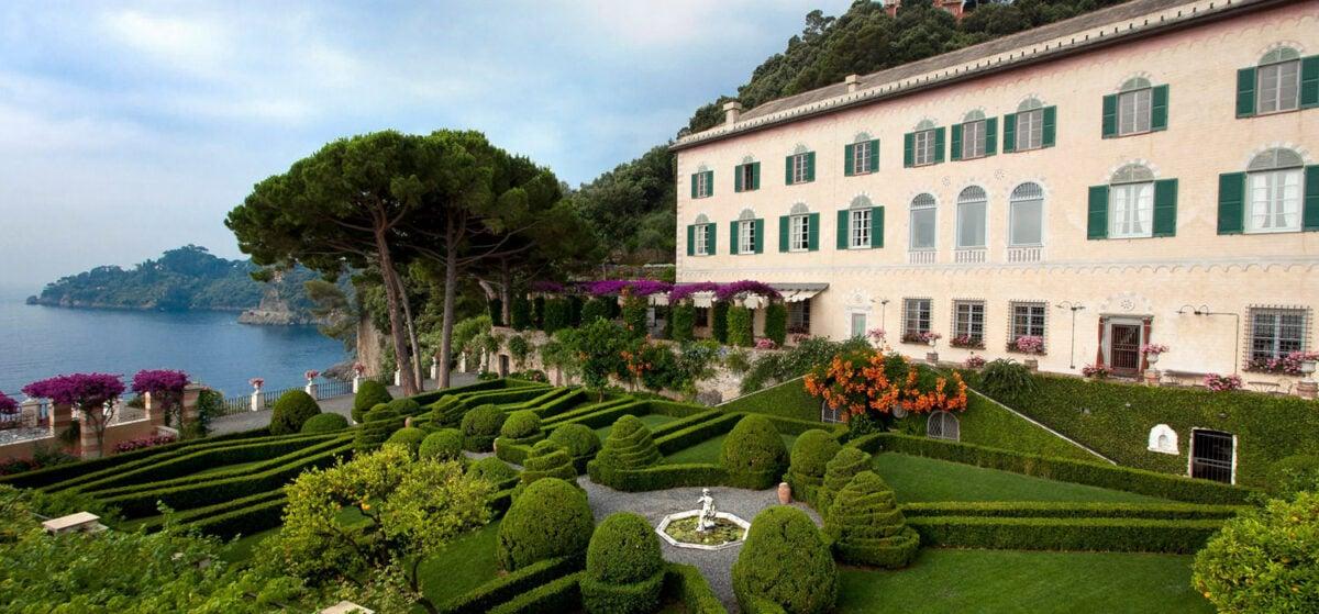 Le-10-ville-più-belle-di-Portofino21