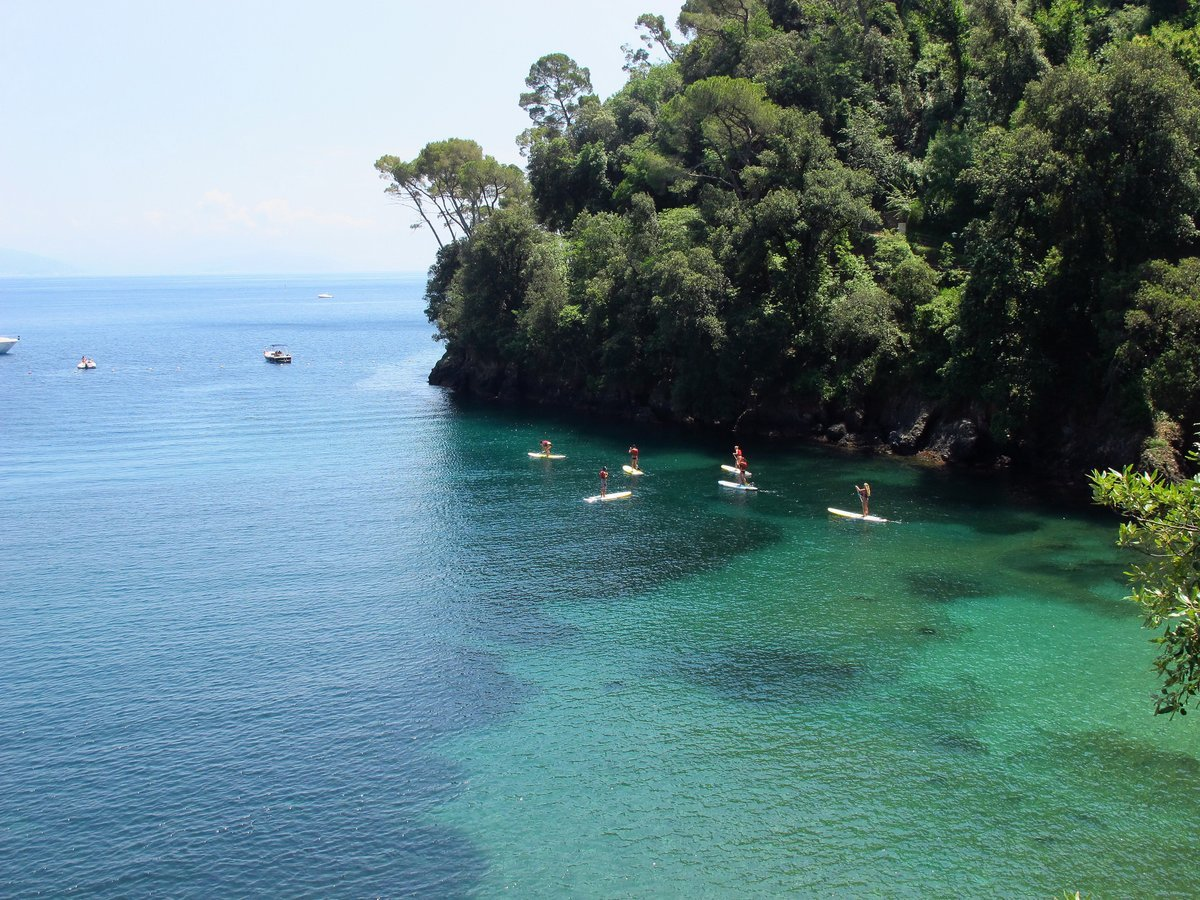 Le-10-ville-più-belle-di-Portofino22