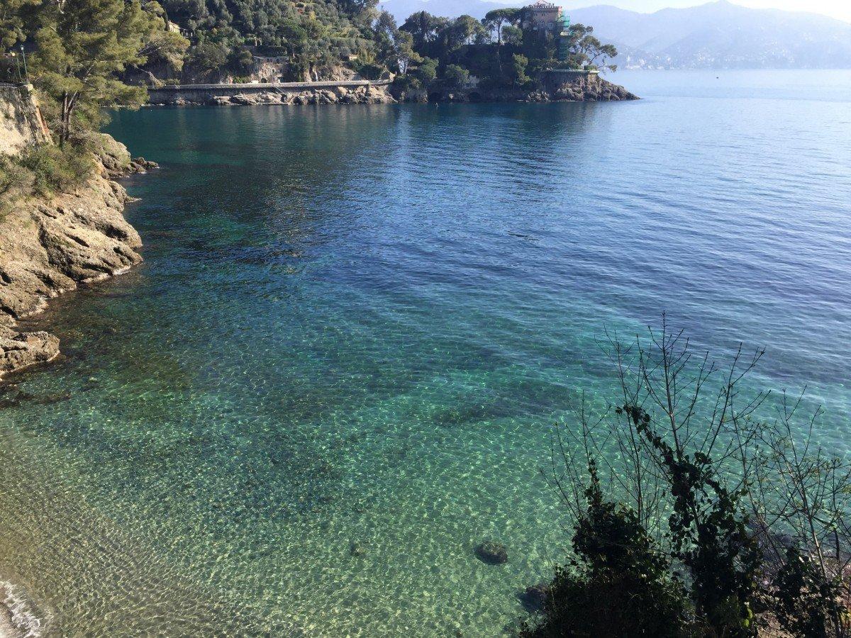 Le-10-ville-più-belle-di-Portofino23