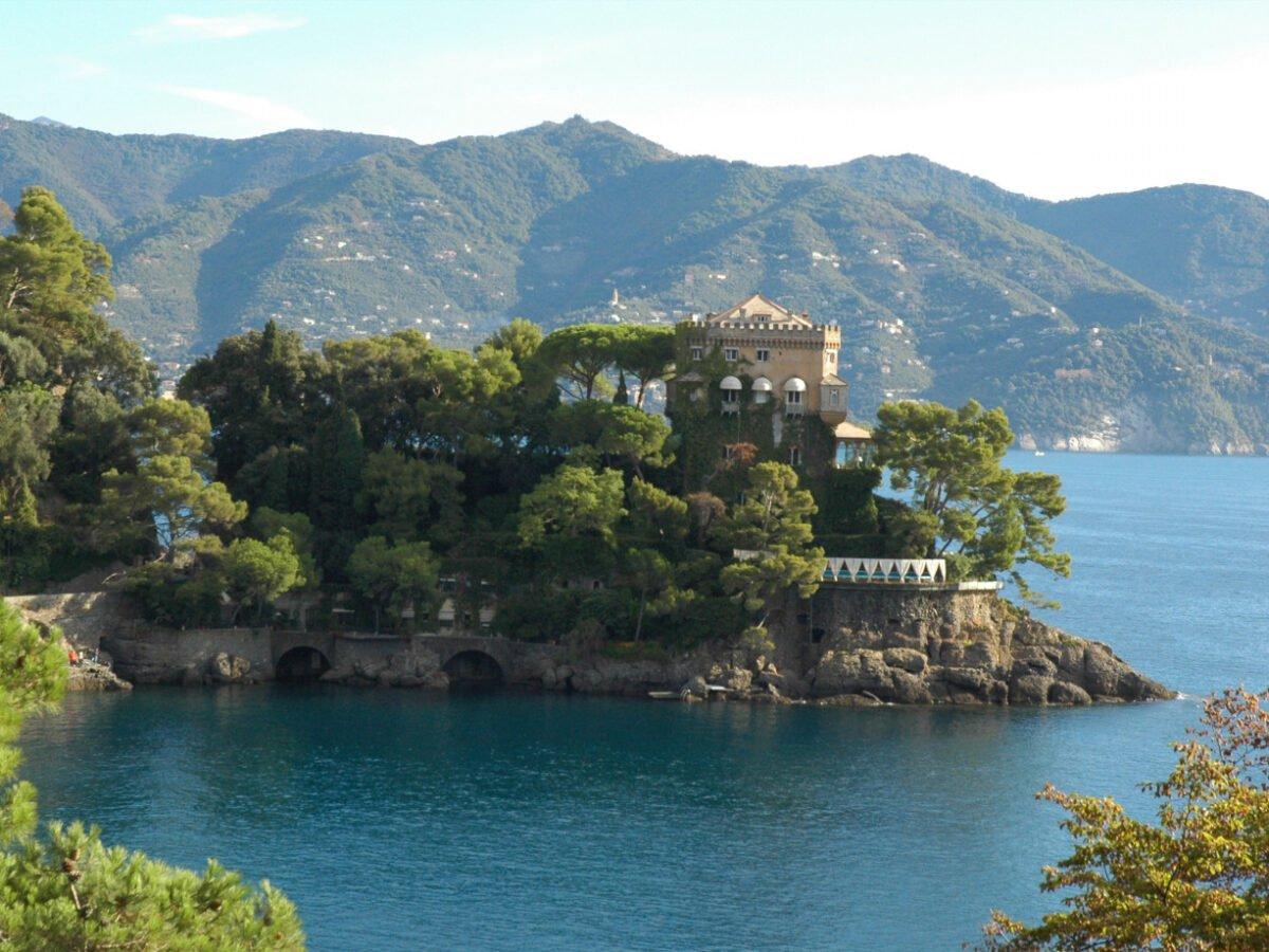 Le-10-ville-più-belle-di-Portofino27