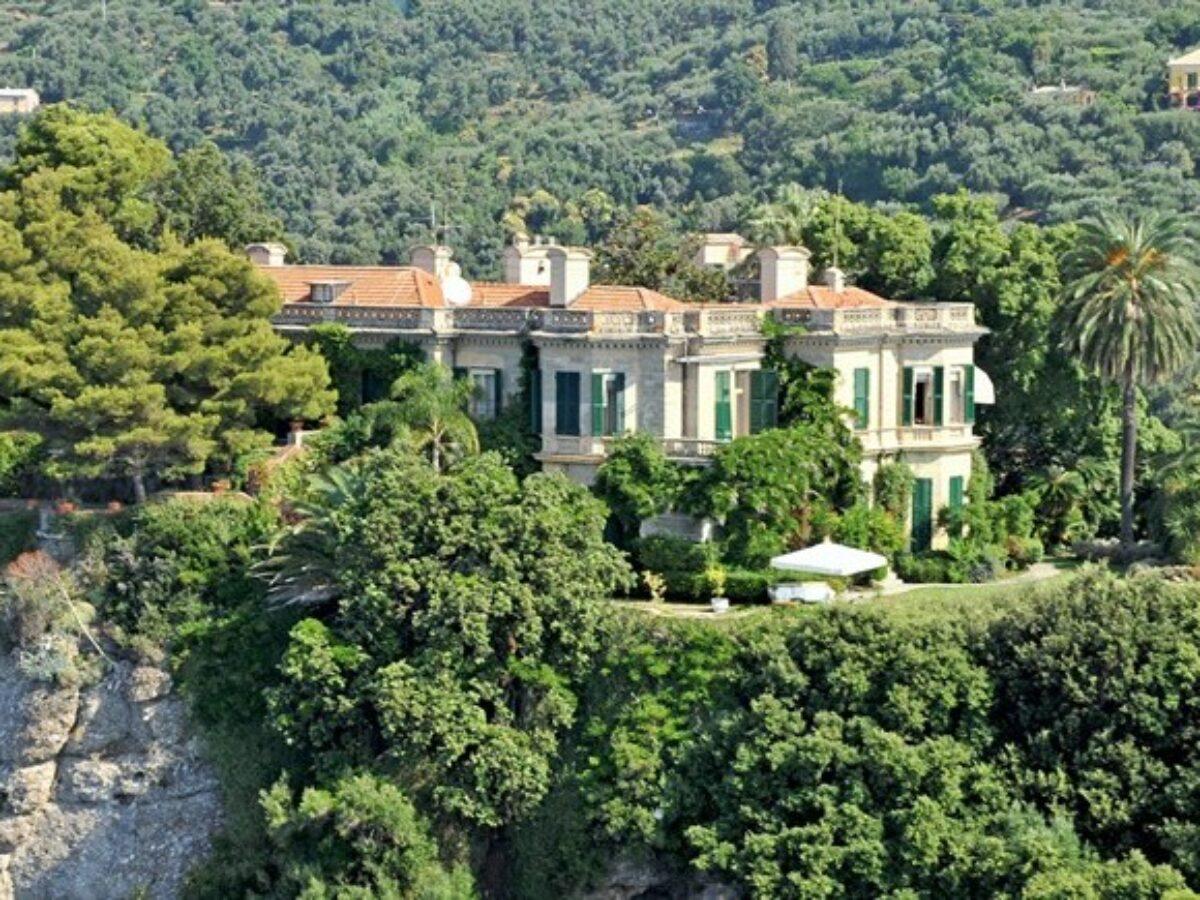 Le-10-ville-più-belle-di-Portofino28