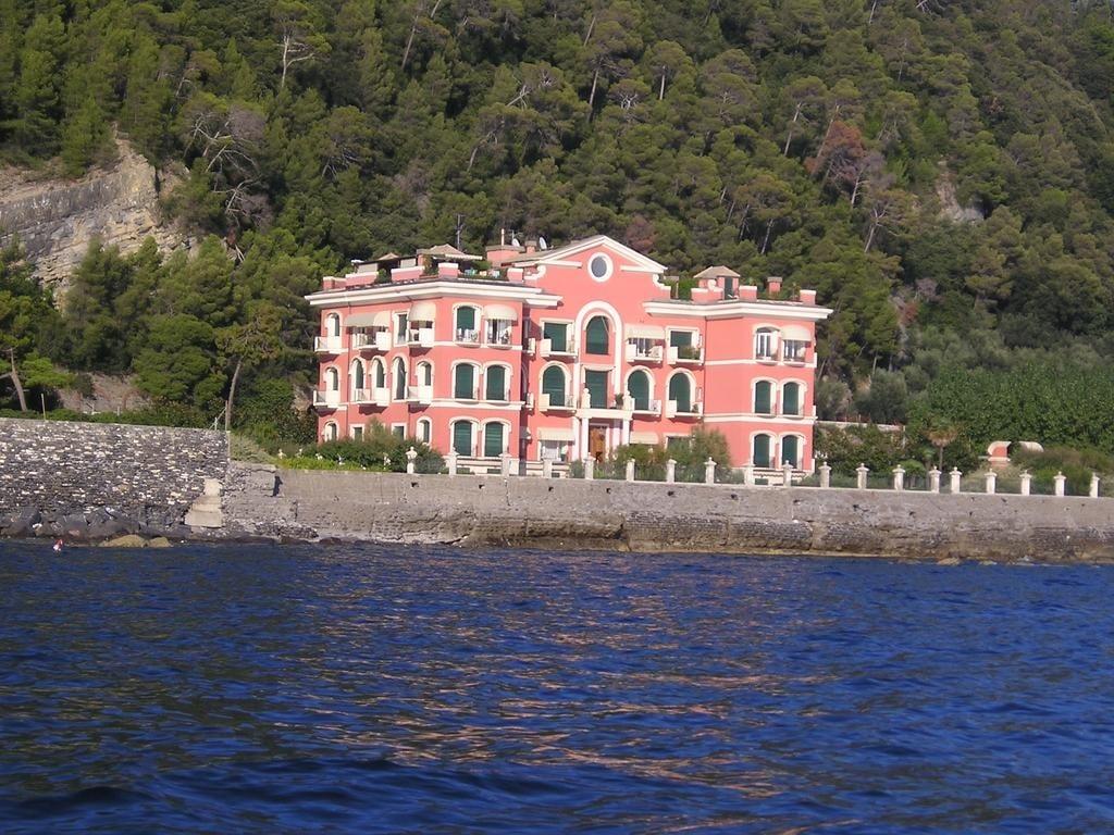 Le-10-ville-più-belle-di-Portofino29