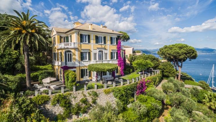 Le-10-ville-più-belle-di-Portofino34