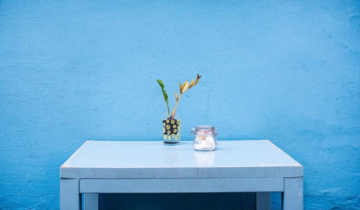 Quale-parete-del-soggiorno-dipingere-piu-scura