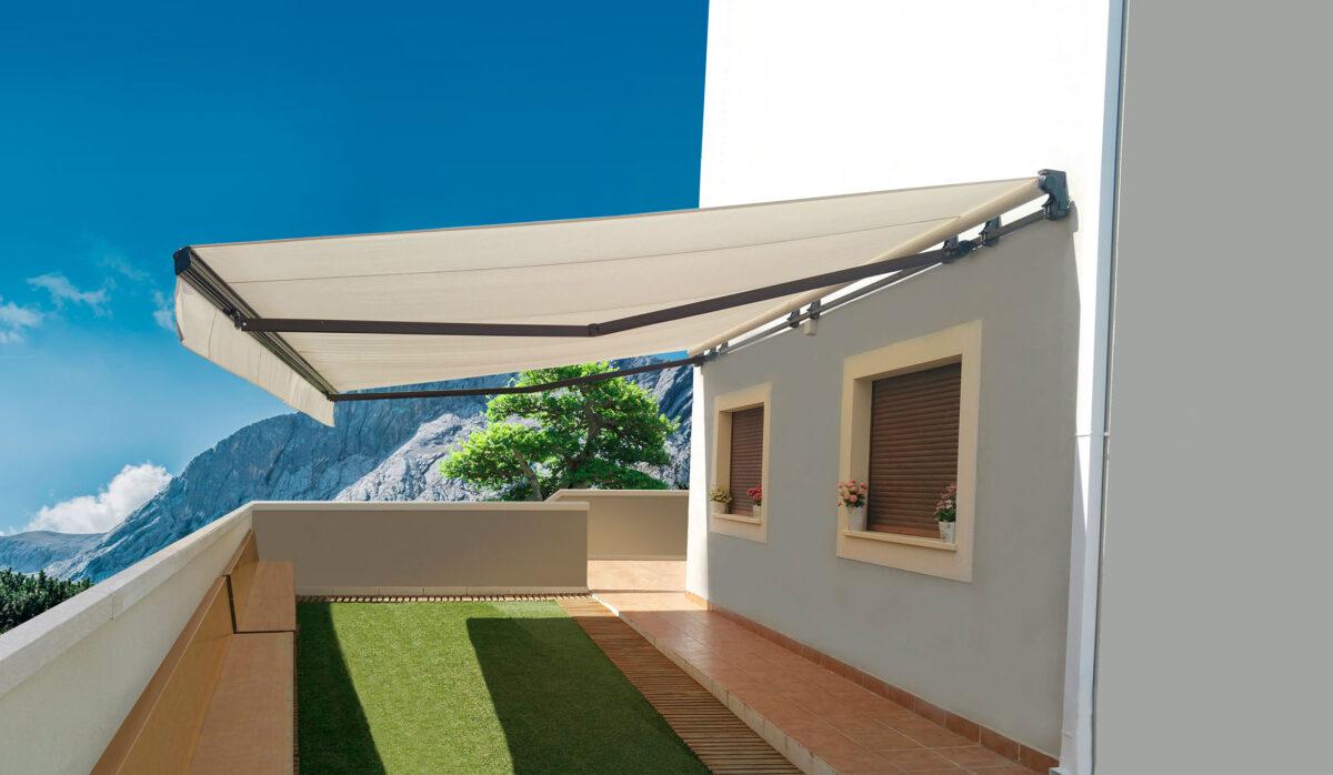Tende-da-balcone-sempre-più-utili-sempre-più-di-design05