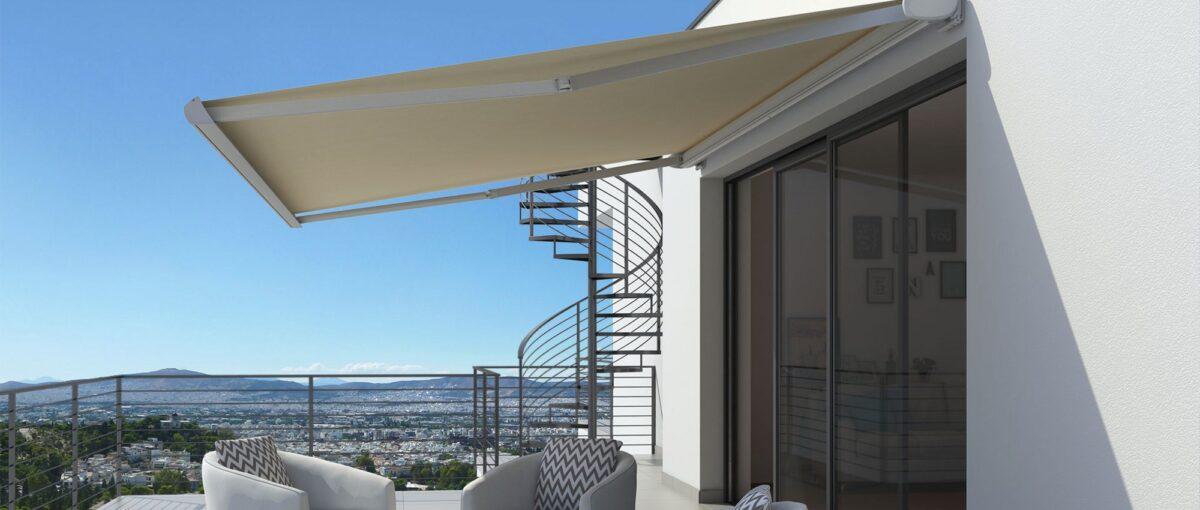 Tende-da-balcone-sempre-più-utili-sempre-più-di-design06