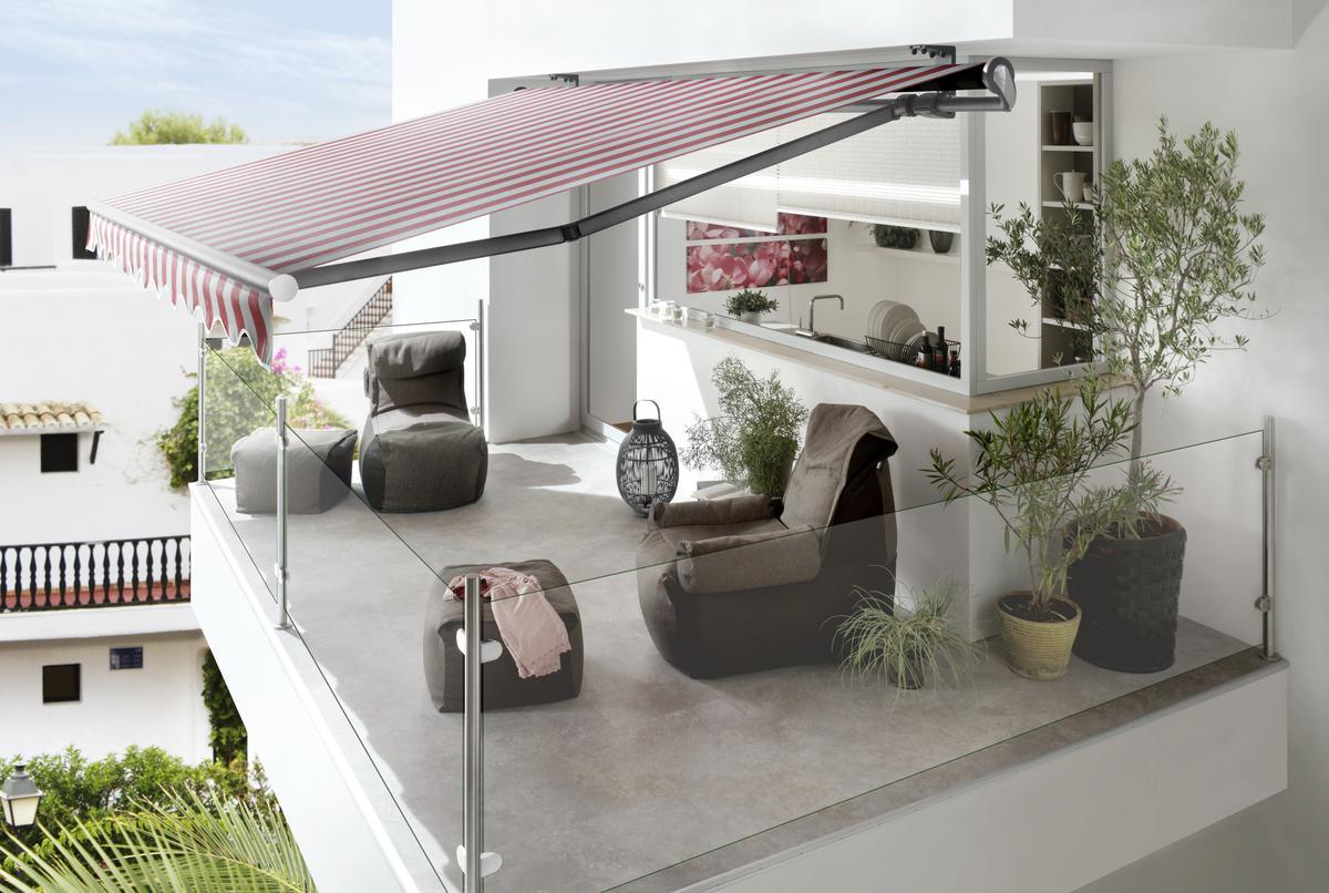 Tende-da-balcone-sempre-più-utili-sempre-più-di-design09