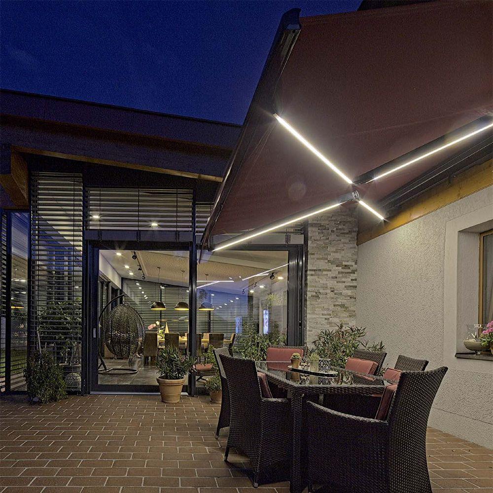 Tende-da-balcone-sempre-più-utili-sempre-più-di-design10
