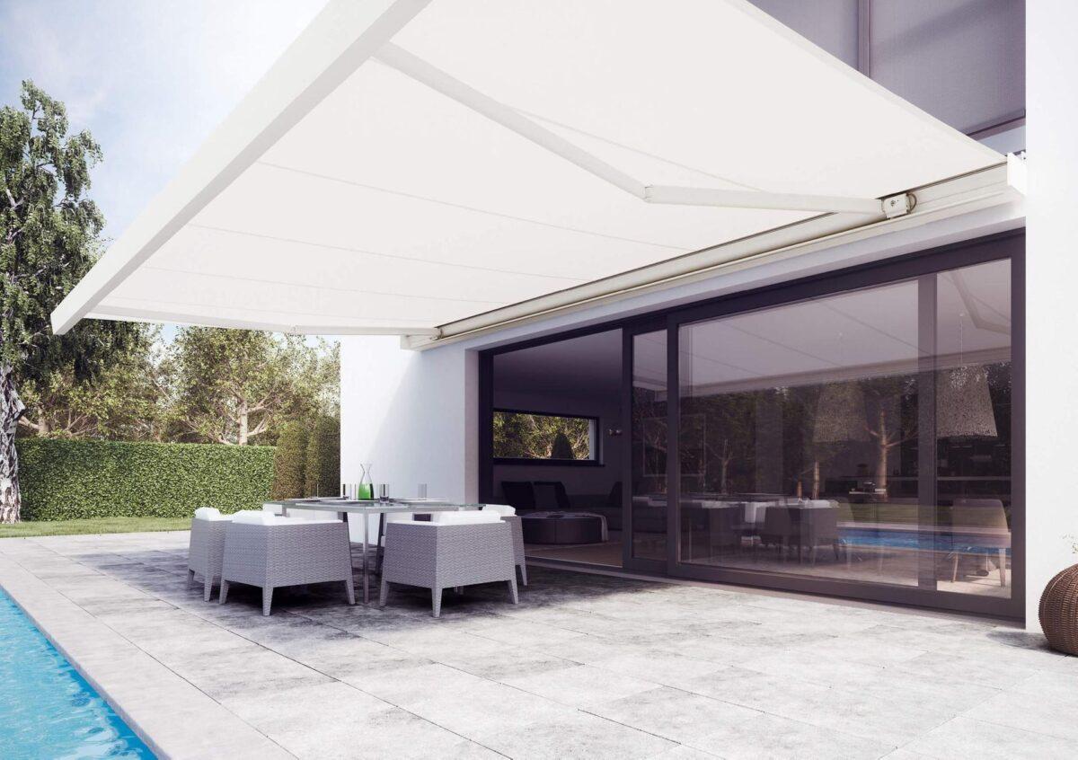 Tende-da-balcone-sempre-più-utili-sempre-più-di-design11